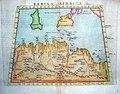 *Tabula Aphricae II (North Africa).jpg