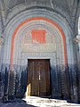 +Mughni Saint Gevorg Monastery 04.jpg