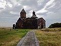 +Saghmosavank Monastery 29.jpg