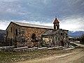 +Saint Grigor church, Brnakot 02.jpg
