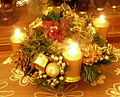 ;Christmas11Slovakia.JPG
