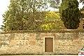 ® S.D. MADRID EL PARDO CONVENTO NTA.SRA. DE LOS ANGELES - panoramio (10).jpg