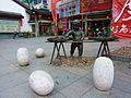 ·˙·ChinaUli2010·.· Hangzhou - panoramio (101).jpg