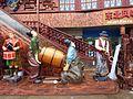 ·˙·ChinaUli2010·.· Hangzhou - panoramio (102).jpg