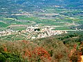 Àger, a la Noguera - panoramio - jordi domènech.jpg