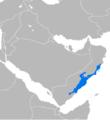 Árabe dhofarí.png