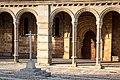 Ávila - Basílica de San Vicente - 2018-11-14 05.jpg