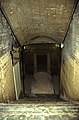Ägypten 1999 (741) Alexandria- Katakomben von Kom el-Shoqafa (32173277684).jpg
