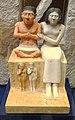 Ägyptisches Museum Kairo 2019-11-09 Seneb 01.jpg
