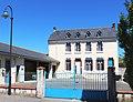 École de Bernac-Dessus (Hautes-Pyrénées) 1.jpg