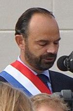 Édouard Philippe 2014.jpg