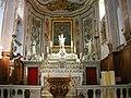 Église - Intérieur (Nonza) (2).jpg
