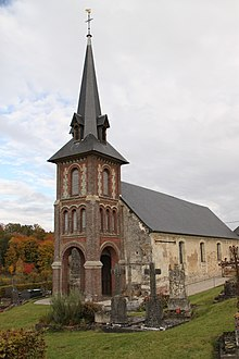 Église Mesnil-Germain.JPG