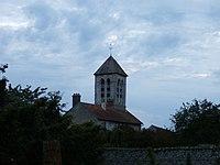 Église Saint-Germain-d'Auxerre de Lady 01.JPG