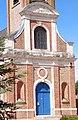 Église Saint-Léger de Saint-Léger-lès-Domart 9.jpg