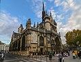 Église Saint-Laurent (22287272488).jpg