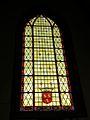 Église Saint-Martin de Cousolre vitrail 2.JPG