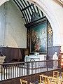 Église Saint-Martin de Saint-Valery-sur-Somme-2344.jpg