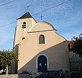 Église St Jean Baptiste Coutevroult 3.jpg