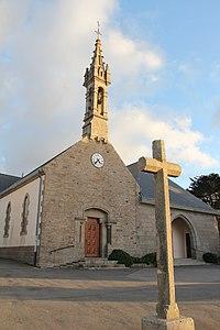 Église de Portsall - extérieur 02.jpg