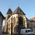 Église neuilly-en-thelle2.JPG