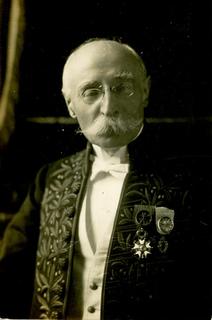 Émile Mâle