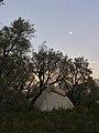 Étangs de La Jonquera - Rocher lune.jpg