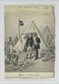État Indépendant du Congo - officiers de la Force publique (NYPL b14896507-89949).tiff