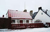 Fil:Östermur 3 Norra Murgatan 28 Visby Gotland.jpg