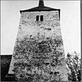Överselö kyrka - KMB - 16000200106224.jpg