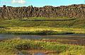 Þingvellir01(js).jpg