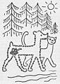 Čapek, Josef - Povídání o pejskovi a kočičce (page 18 crop).jpg