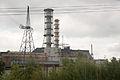 Černobyl, 125.jpg