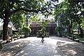Đền Quán Thánh - panoramio.jpg