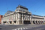 Łódź - Pałac Izraela Poznańskiego.jpg