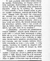 Życie. 1898, nr 20 page03-6 Arvede Barine.png