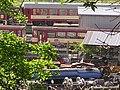 Železnice. - panoramio.jpg