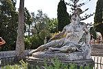 Αχίλλειο στην Κέρκυρα στον οικισμό Γαστουρίου(photosiotas) (84).jpg