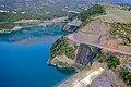 Λίμνη Βελιμαχίου.jpg