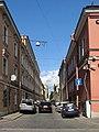Академический переулок (справа дом 20).jpg