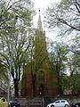 Англиканская церковь - panoramio.jpg