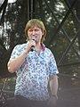 Андрей Рожков на концерте в Донецке 6 июня 2010 года 013.JPG