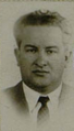 Андропов Юрий Владимирович, партийный билет 1955 (cropped).png