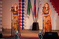 Анна-Мария - Концерт в России.jpg