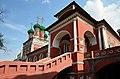 Ансамбль Высоко-Петровского монастыря, фото 11..JPG