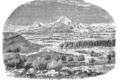 Арарат (БЭАН).png