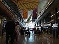 Аэропорт в Любляне (40983512661).jpg