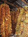Балиња тутун.JPG