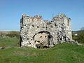 Башта замку сутковецьких.JPG