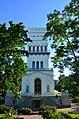 Белая башня (29).jpg